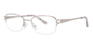 Catherine Deneuve CD0421 Shiny Pink