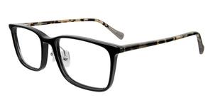 Lucky Brand D410 Eyeglasses