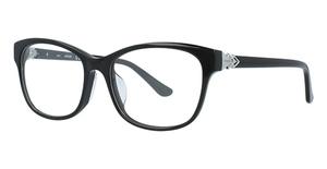 Guess GU2696 Eyeglasses