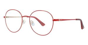 Candies CA0167 Eyeglasses