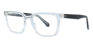 Guess GU1962 Eyeglasses