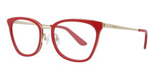 Guess GU2706 Eyeglasses