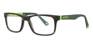 Skechers SE1158 Eyeglasses