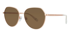 Kenneth Cole New York KC7230 Sunglasses