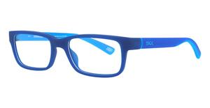 Skechers SE1157 Eyeglasses