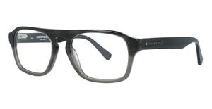 Kenneth Cole New York KC0285 Eyeglasses
