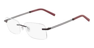 AIRLOCK DIGNITY 200 Eyeglasses