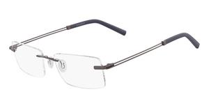 AIRLOCK DIGNITY 201 Eyeglasses