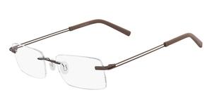 AIRLOCK DIGNITY 202 Eyeglasses