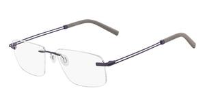 AIRLOCK DIGNITY 204 Eyeglasses