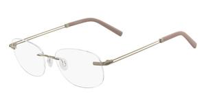 AIRLOCK DIGNITY 205 Eyeglasses