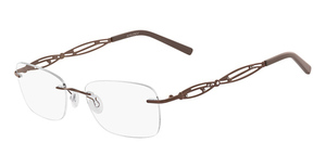 AIRLOCK ENCHANTMENT 200 Eyeglasses
