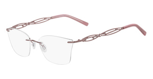 AIRLOCK ENCHANTMENT 203 Eyeglasses