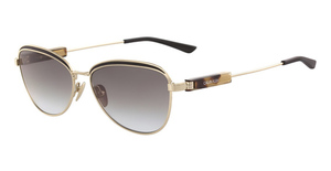 cK Calvin Klein CK18113S Sunglasses