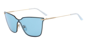 cK Calvin Klein CK18115S (448) LIGHT BLUE