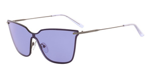 cK Calvin Klein CK18115S (550) LIGHT PURPLE