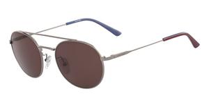 cK Calvin Klein CK18116S Sunglasses