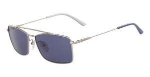 cK Calvin Klein CK18117S Sunglasses