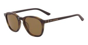 cK Calvin Klein CK18505S Sunglasses