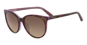 cK Calvin Klein CK18509S Sunglasses