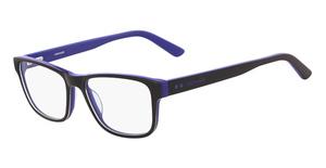 cK Calvin Klein CK18540 Eyeglasses
