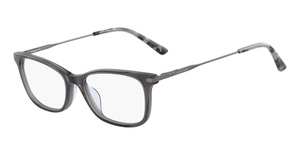cK Calvin Klein CK18722 Eyeglasses