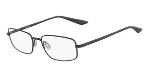 Columbia C3019 Eyeglasses