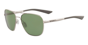 Columbia C111S DEADFALL Sunglasses