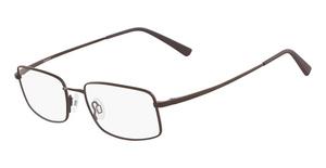 Flexon FLEXON JULIAN 600 Eyeglasses
