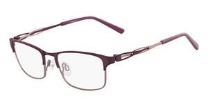 Flexon FLEXON MARIENE Eyeglasses
