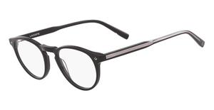 Lacoste L2601ND Eyeglasses