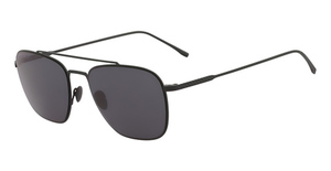 Lacoste L201S (001) Black