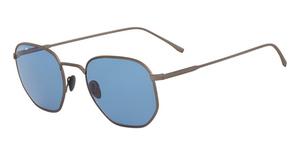 Lacoste L206S Sunglasses