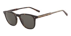 Lacoste L602SND Sunglasses