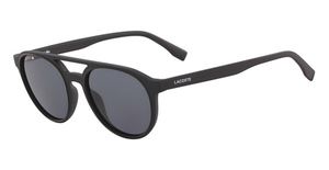 Lacoste L881S Sunglasses