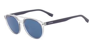 Lacoste L881S (424) CRYSTAL/NAVY