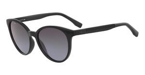 Lacoste L887S Sunglasses