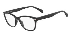 Marchon M-5801 Eyeglasses
