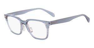 Marchon M-5802 Eyeglasses