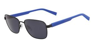 Nautica N5130S Sunglasses