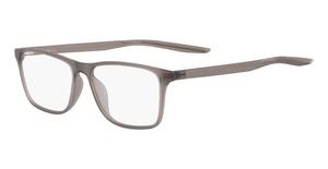 Nike NIKE 7125 Eyeglasses