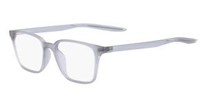 NIKE 7126 Eyeglasses