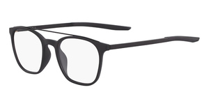 NIKE 7281 Eyeglasses
