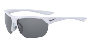 Nike NIKE TRAINER S (100) S SO WH W/GREY W SIL FL LENS