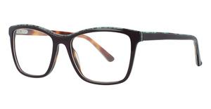 New Millennium LANCIA Eyeglasses