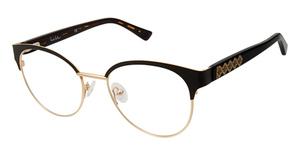 Nicole Miller Lasalle Eyeglasses