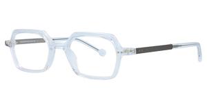 Aspex TK1096 Eyeglasses