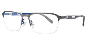 Aspex TK1086 Eyeglasses