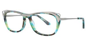 Aspex P5049 Eyeglasses