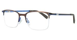 Aspex EC481 Eyeglasses